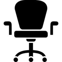 Satu Furniture Tangerang Logo