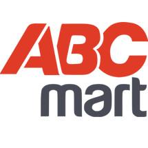 Logo ABCmart