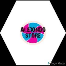 Alexindo Store