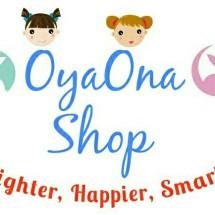 OyaOna Shop
