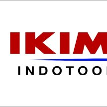 Ikimura Indotools Center
