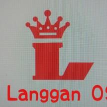 Logo Langgan_OS