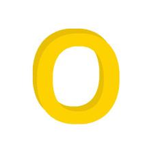 obralsay Logo