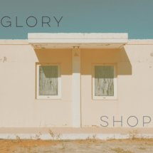Glory Olshop