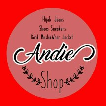An-die shop