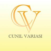 Cunil Variasi