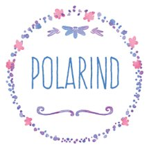 Logo POLARIND