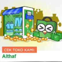 Althaf