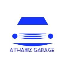 Athariz Garage