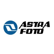 Astra Foto