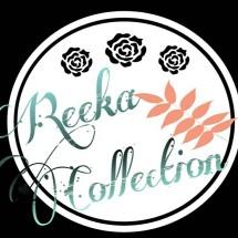 Logo reekastore