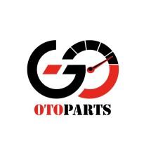 GoOtoparts