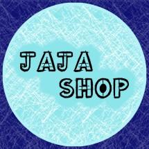 Jaja Shop's