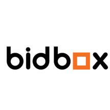 bidbox
