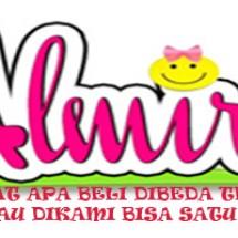 TOKO ALMIRA ONLINE SHOP