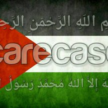 Carecase Store