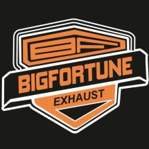 Bigfortune Exhaust Store