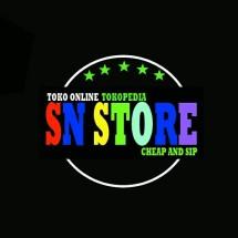 SN Store