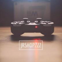 Logo jrshopzzz