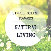 Natural_Living