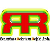 RR-RekatRejeki