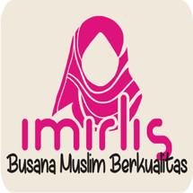 Imirlis Shop