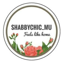 Logo Shabbychic_mu