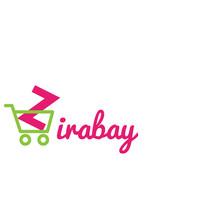 Logo Zirabay