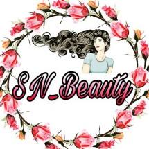 SN_Beauty