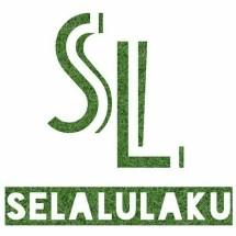 Toko Selalulaku