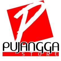 Pujangga Store