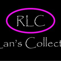 RoLan's Collections Shop