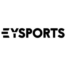 eysports
