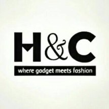HnC IT and Gadget