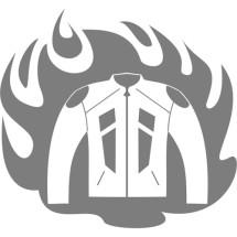 Logo Distro Jaket Motor