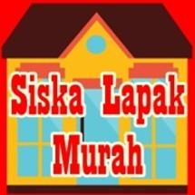 Siska Lapak Murah Logo