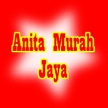 Anita Murah Jaya Logo