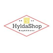 hyldashop Logo