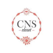 Logo cnscloset