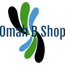 OmahBikers-Shop