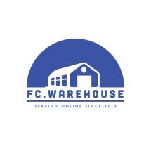Logo FCwarehouse