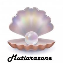 mutiarazone