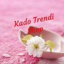 Logo Kado Trendi