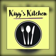 Kiyy Kitchen