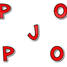 Pusat Jual Online Logo