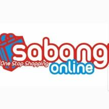 Logo sabang online