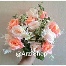 Arzishop_Shabby