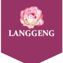 ABC-Langgeng