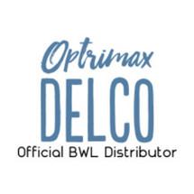 Logo optrimaxdelco