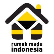 (Rumah Madu Indonesia)